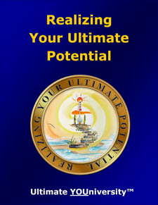 Realizing Your Ultimate Potential - Course Info - University for Successful Living